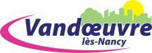 Logo Vandoeuvre