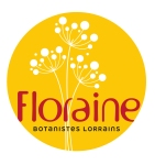 Version B Floraine(1) - Copie
